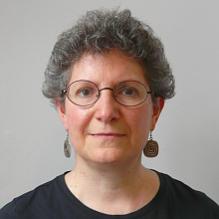 Sophia Prevezanou final