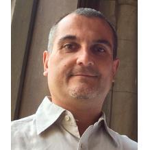 Gian Montagna