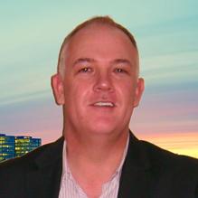 John O'Reilly 2