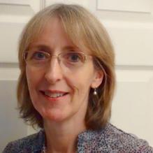 Siobhan Tinker final